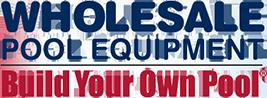 www.wholesalepoolequipment.com